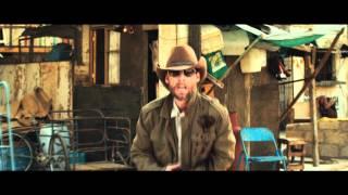 Viaggio in Paradiso - Teaser Trailer Italiano