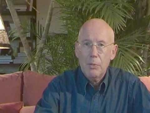 Vidéo de Gregorio Manzur