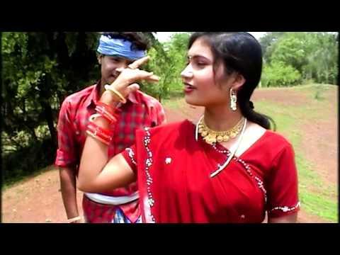 मोर संग प्रेम करले - Mor Sang Prem Karle | Album - Mor Love Letter | CG Video Song