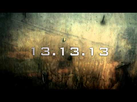 13.13.13. Official Trailer