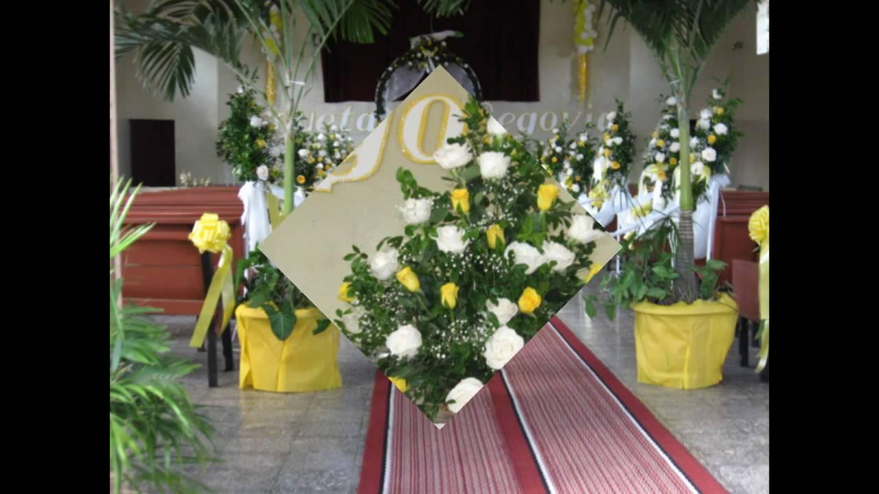 Heliconias empresa de usulutan en sus areas de floristeria for Viveros en colombia