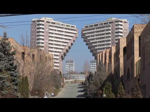 Yerevan, 10.02.18, Sa, Arandznatner Manumentum.