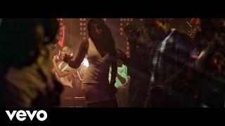 Music video for wena performed by anatii. www.anatii.com https://www./channel/ucf_xgxjfir2jcm-rl81swpq https://www.facebook.com/anatii-15609157109...