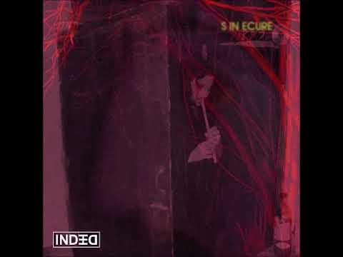 Indeed - Sinecure (Full Album 2017)