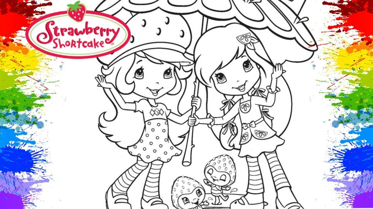 Pinturas Desenhos Para Colorir Arte Criancas Dibujos Para Ninas