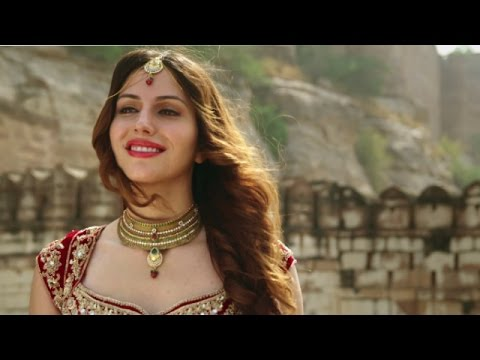 Natalie Di Luccio - Nella Fantasia feat. Sawan Khan(A Dream from Rajasthan)