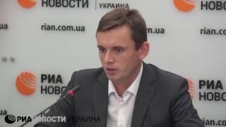 Луценко vs Горбатюк  в ГПУ идет процесс корпоратизации – Бортник