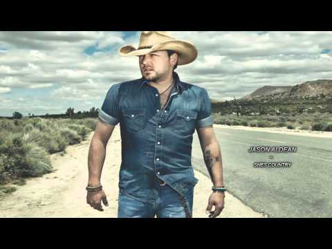 Jason Aldean - Shes Country