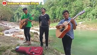 Lagu Simalungun Campur Jawa - KIRANA PUJAAN HATI KU | Cipt.Radianson Sipayung