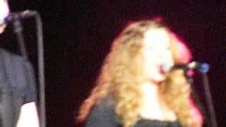 Елена Ваенга - Украинская ( вокалистки) 01.04.12 Франкфурт
