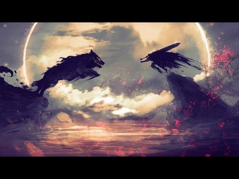 Orchestral Music Mix   THE POWER OF EPIC MUSIC - Vol.2