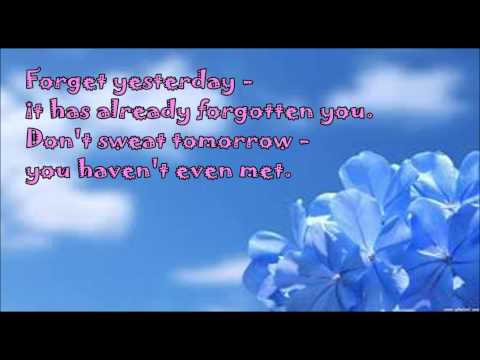 Have a Nice day video Message | Motivational Good Morning video for whatsapp
