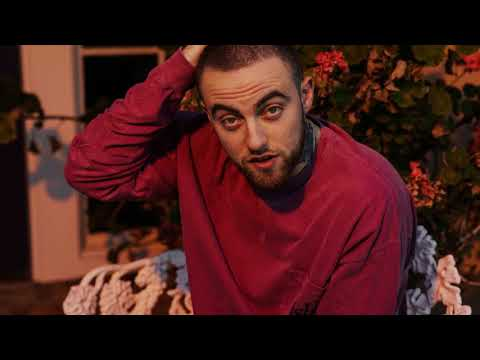 Mac Miller - Red Dot Music ft. Action Bronson (Subtitulado en Español)