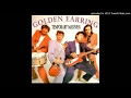 watch he video of Golden Earring - Temporary Madness (Extended Mix)