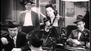 His Girl Friday Video Essay