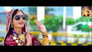 Rona Ser Ma ( Full Video)    LATEST-GUJARATI-SONGS 2017