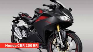 Upcoming Bikes In India 2017 Price ,specification! भारत में आगामी बाइक!آئندہ بائک
