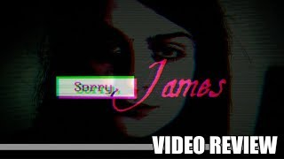 Review: Sorry, James (PC) - Defunct Games