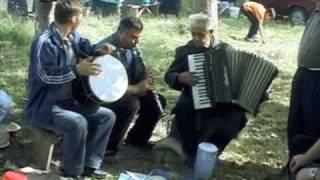 Alaverdoba 2006 (part 2)