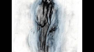 Loren Mazzacane Connors - Blue Ghost Blues