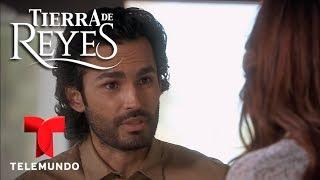 Tierra de Reyes   Recap (05/29/2015)   Telemundo Novelas