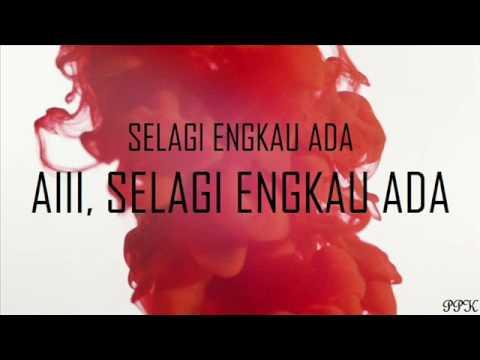 Tia Jinbara - Happy Happy Jer (Lirik) | OST Tauke Jamu (tv3)