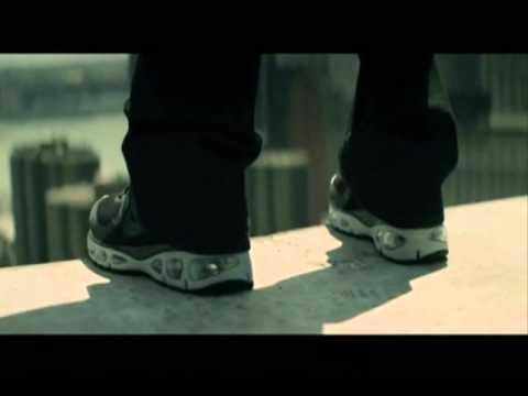 Vybz Kartel Ft Eminem  WTP fresh vybz ent 2011wmv