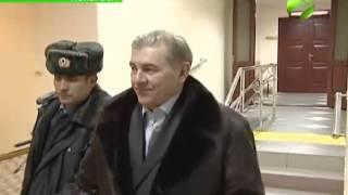 9 лет лишения свободы получил бывший чиновник Ноябрьска