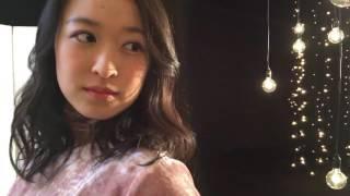 東京女子流 #0301predawnリリース #MV撮影 来週木曜には公開予定!今ま...