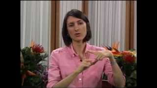 Ideal diet - Traditional Chinese Medicine and Acupuncture