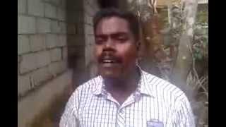 Qatar Issue Affects Malayalis - Oneindia Malayalam