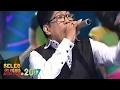 "Deny Malik "" Jalan Jalan Sore "" - Seleb On News Awards 2017 (9/2)"