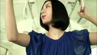 植村花菜、待望の新作、2013年3月13日リリース「Steps」収録曲。 2012年...