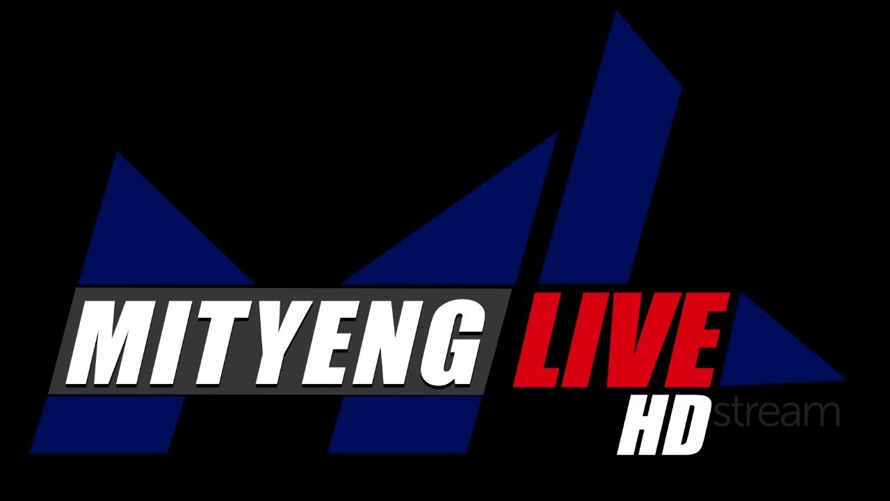 Download MITYENG LIVE REPLAY