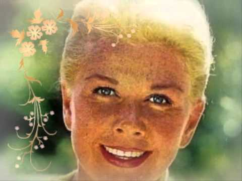 Que Sera Sera ~~~~~ Doris Day ~~~~ Whatever Will Be, Will Be