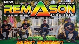 Download Lagu NEW REMASON KUPUJA PUJA VOC ERNA RISTI mp3