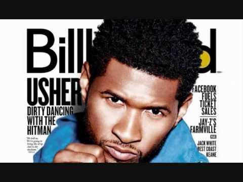 Rick Ross - Lemme See (feat. Usher) - Ouvir Música
