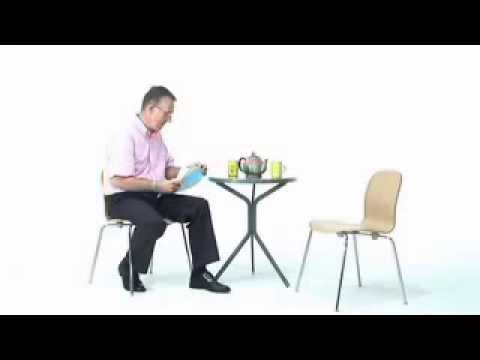 Babysitting Job Interview training   English learning program