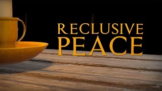 Play Reclusive Peace