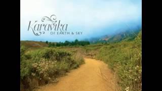 Karavika - Thillana Jaya Ragamalika ft. Roopa Mahadevan, Arun Ramamurthy & Rajna Swaminathan