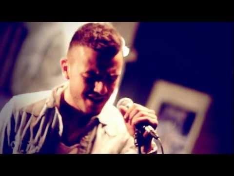 Ardian Bujupi - Rise To The Top Akustik Live Version