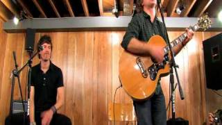 Nada Surf - Always Love - Live at Sonic Boom Records