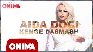 Aida Doci - Tallava