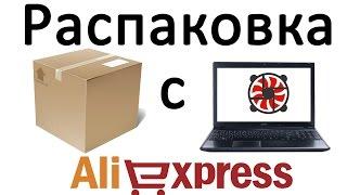 видео Не включается ноутбук Lenovo Z570 ~ сервисный центр Lenovo