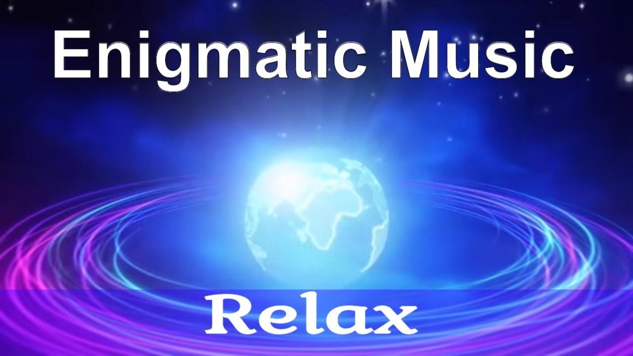 СУПЕР Релакс! Музыка для Души в стиле Энигма. Музыка для Сна. Музыка для Медитации