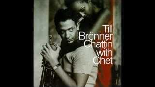 My Funny Valentine - Till Bronner