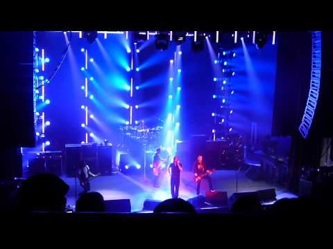 CREED LIVE  SAY I WARFIELD HD GOOD AUDIO 5*16*2012 P1260375.MOv