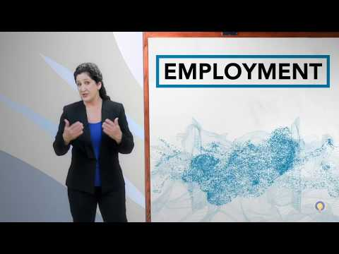 How to Use Employment