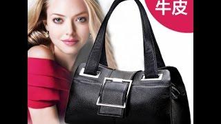 сумка купить недорого интернет магазин / купить женскую сумку недорого(, 2015-02-08T14:52:44.000Z)