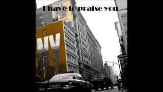 Fatboy Slim - Praise You (with lyrics)